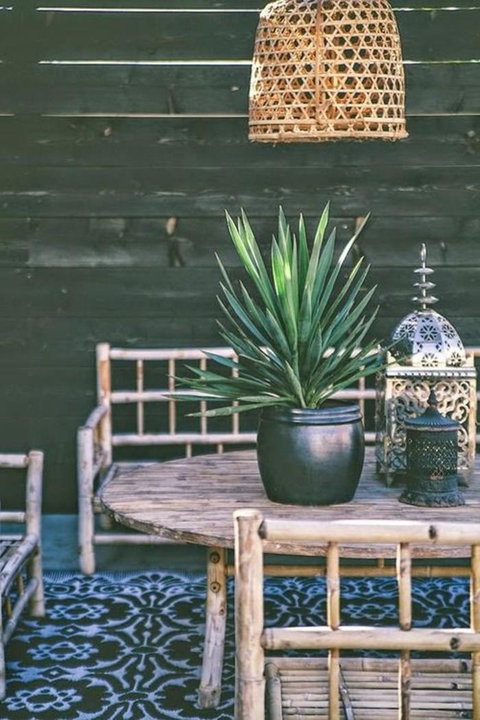 1-tapis-d-extérieur-pour-la-terrasse-d-extérieur-meubles-d-extérieur-modernes-table-et-chaises