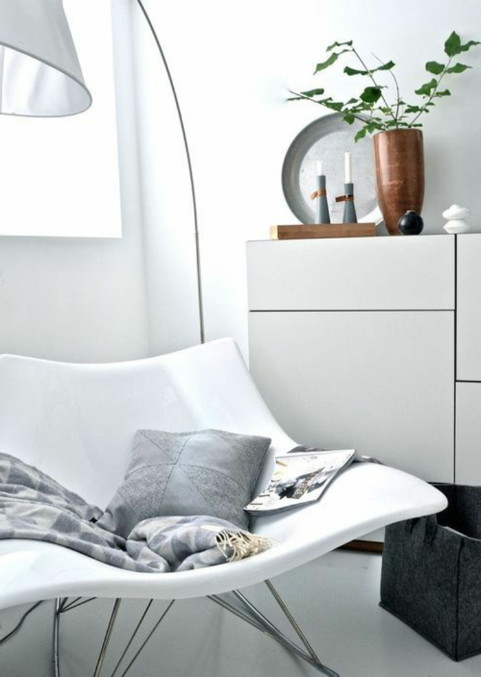 Salon Ikea Blanc  1000+ ideas about fauteuil pas cher on pinterest