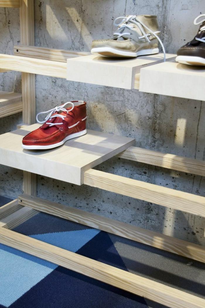 1-une-belle-idée-range-chaussures-comment-choisir-un-meuble-chaussure-ikea
