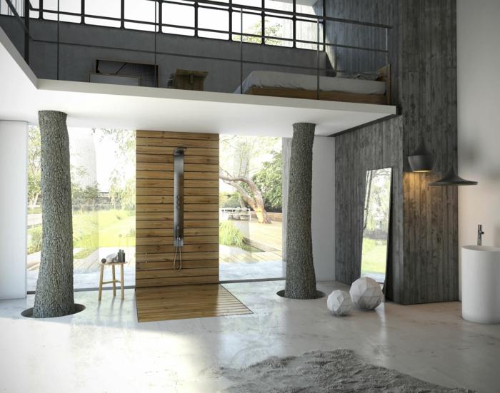 salle de bain castorama douche salle de bain castorama sariva - Douche Salle De Bain Castorama