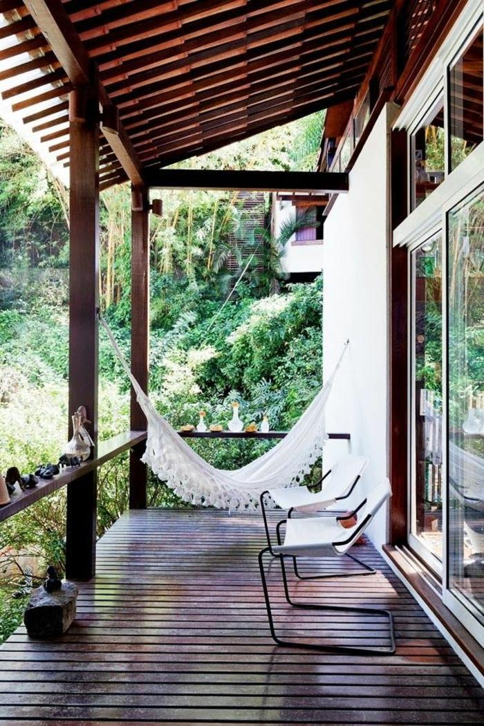 1-une-jolie-garde-corps-castorama-pour-le-balcon-de-la-maison-avec-jardin-et-chaises-pour-le-balcon