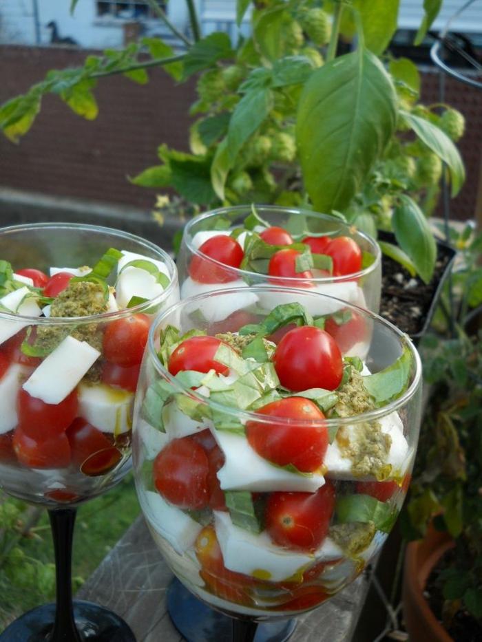 1-une-verre-transparente-avec-entrees-froides-tomates-fromages-pour-une-entrée-froide
