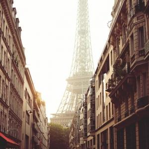 Visiter Paris et ses plus beaux coins avec notre galerie en 40 photos inspirantes!