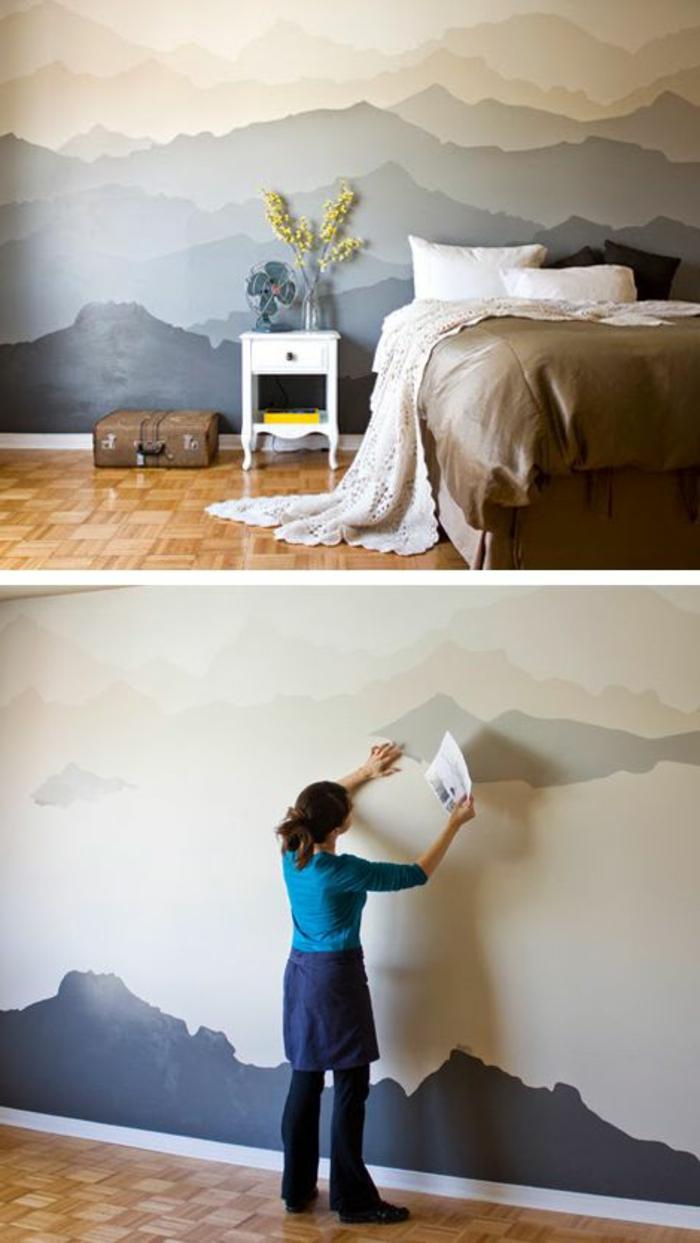 11-decorer-les-murs-chez-vous-idee-peinture-interieur-pour-relooker-sa-maison