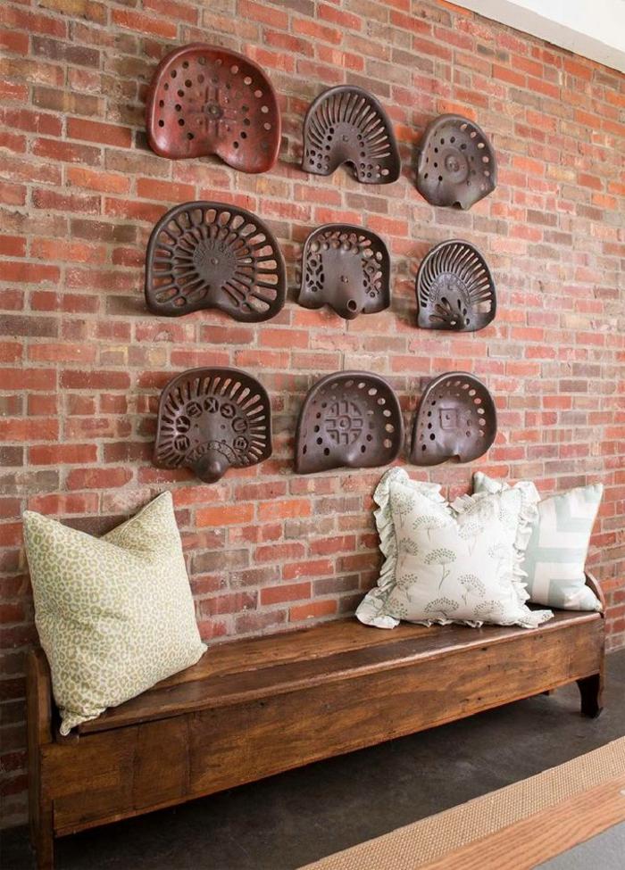 11-decorer-les-murs-d-un-maniere-originale-et-pas-cher-decoration-murale