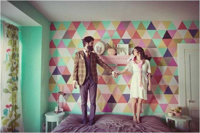 11-faire-revivre-vos-murs-decoration-dans-la-chambre-a-coucher-relooker-sa-maison