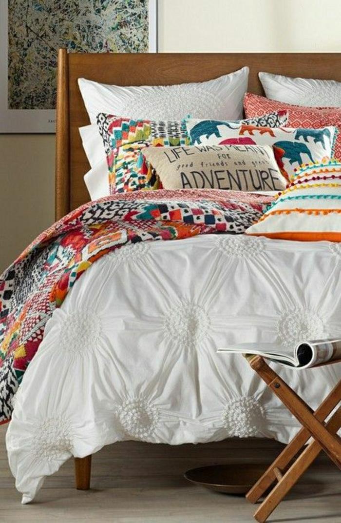 12-housse-de-couette-la-redoute-pour-votre-chambre-à-coucher-moderne-joli-linge-de-lit
