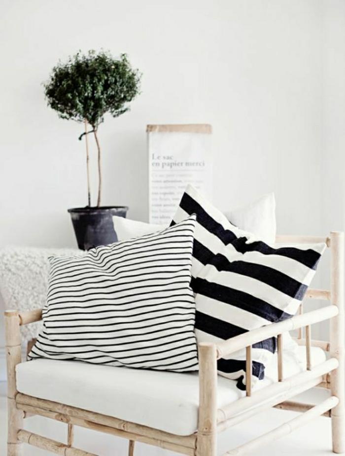 12-jolie-chaise-en-bambou-pour-le-salon-de-style-zen-salle-de-séjour-pleine-de-lumière