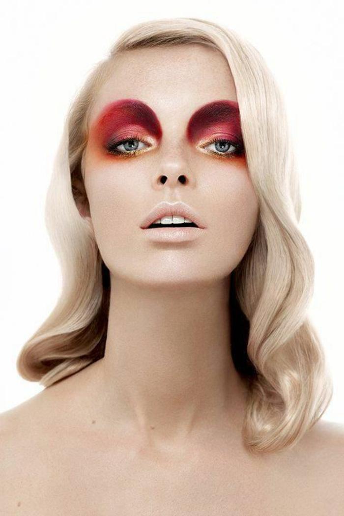 12-le-maquillage-artistique-pour-les-filles-blondes-maquilleur-professionnel