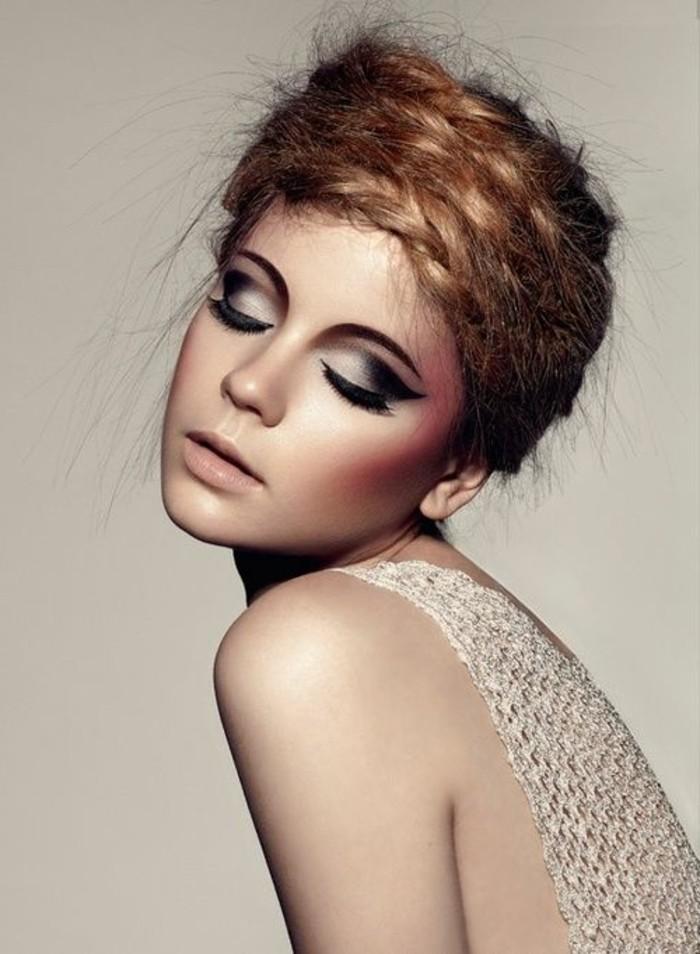 12-maquillage-artistique-professionnel-pour-les-filles-modernes-comment-se-maquiller