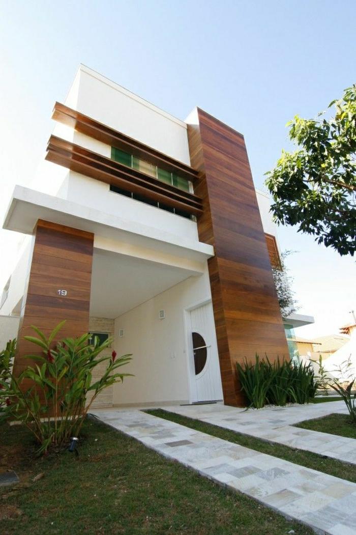 12-une-maison-contemporaine-de-style-minimalisme-et-jardin-avec-pelouse-verte