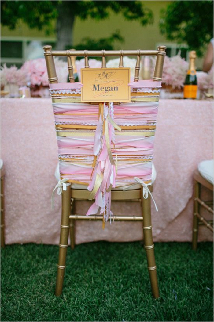 2-choisir-la-housse-de-chaise-pour-mariage-originale-avec-les-prénoms-d-hotes