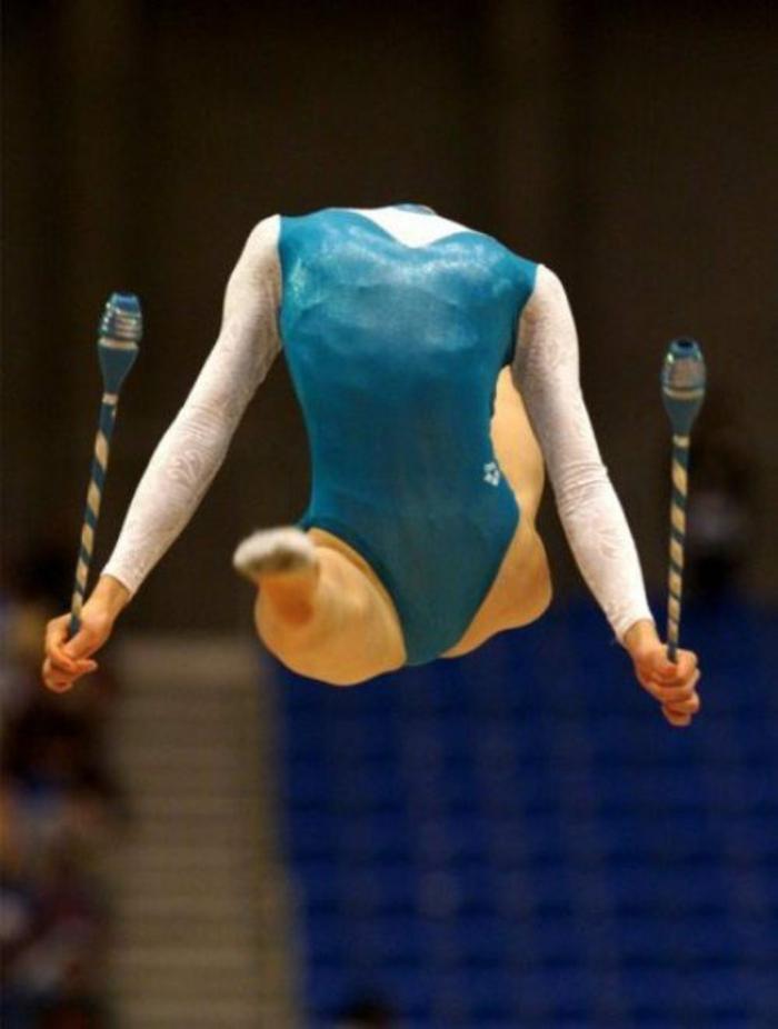 2-des-images-droles-de-sport-et-insolites-s-amuser-bien-sportive-photo-resized