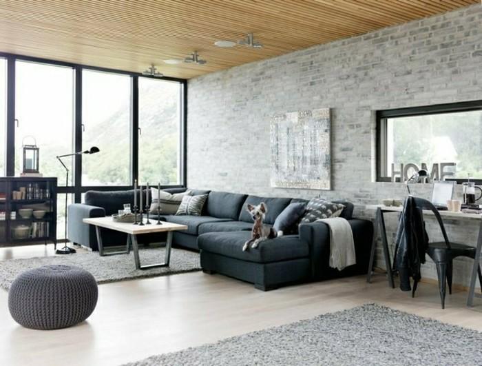 2-design-scandinave-pas-cher-intérieurs-scandinaves-avec-meuble-norvegien