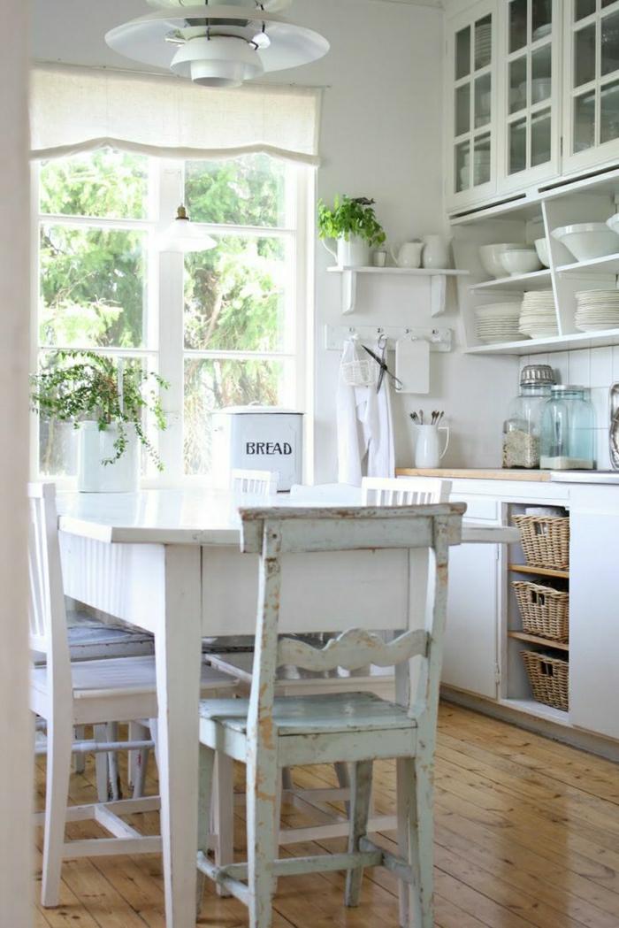 2-feng-shui-cuisine-couleur-blanche-pour-la-cuisine-ultra-chic-et-elegante