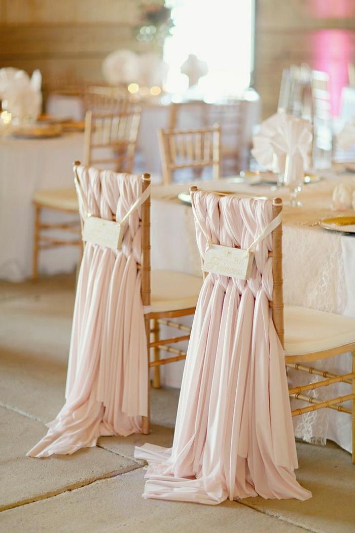 2-hausse-de-chaise-pour-mariage-pas-cher-pour-une-decoration-elegante-mariage-rose