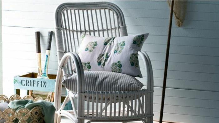 2-jolie-chaise-en-bambou-peinté-de-gris-chaise-en-bambou-gris-meuble-en-bambou