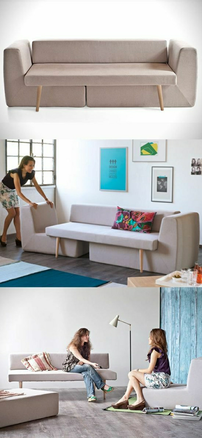 2-les-meubles-gain-de-place-pour-le-salon-canapé-beige-murs-blanc-idée-pour-le-salon