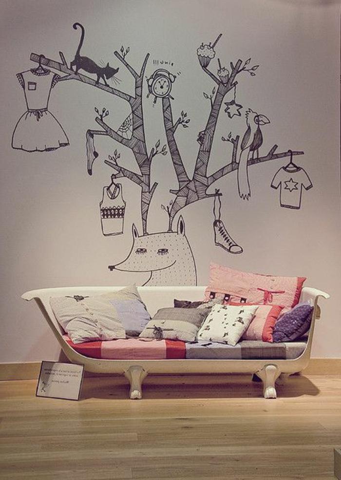 2-relooker-sa-maison-decorer-sa-maison-idee-deco-salon-moderne-sol-en-parquet-clair