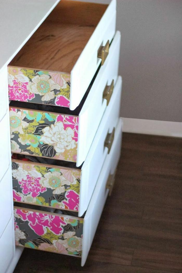 2-relooker-sa-maison-idee-peinture-interieur-pour-les-meubles-dans-la-chambre-à-coucher
