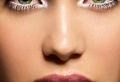 Le maquillage yeux verts – beauté en 40 idées