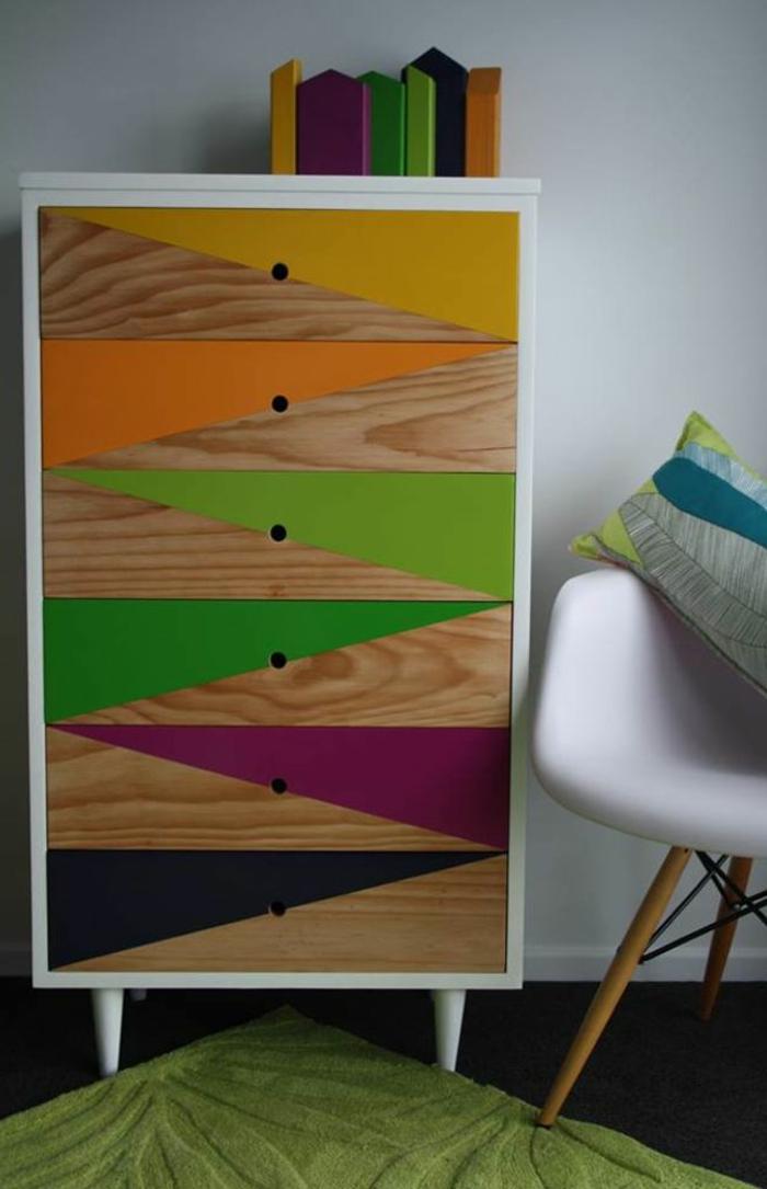 22-refaire-sa-maison-pas-cher-meubles-d-interieur-en-bois-et-decoration-pour-les-vieux-meubles-en-bois