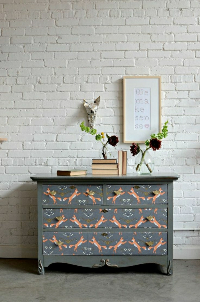 222-comment-decorer-sa-maison-pas-cher-vieux-meubles-relooker-les-vieux-meubles