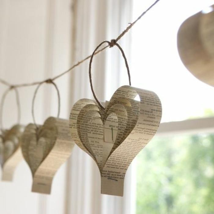 3-decorer-sa-maison-pas-cher-peindre-un-glasse-de-vin-un-original-mode-de-decoration-relooker-sa-maison
