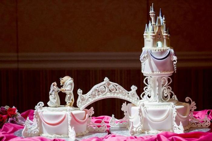 gâteau-de-mariage-thématique-des-gâteaux-originales-de-mariage ...