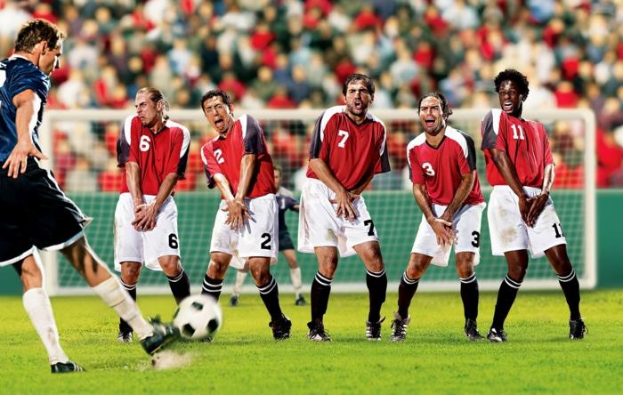 3-humour-images-drôles-intéressantes-drôle-d-image-football-resized