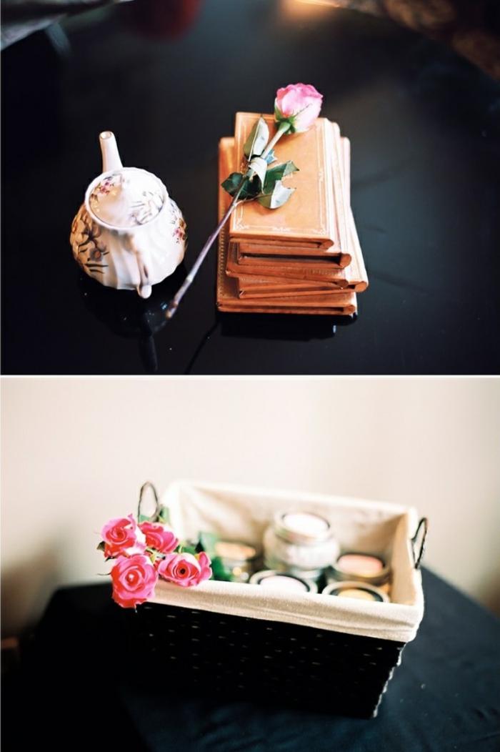 3-la-belle-et-la-bête-dessin-animé-de-disney-décoration-idées-intérieur-à-faire-soi-mêmes