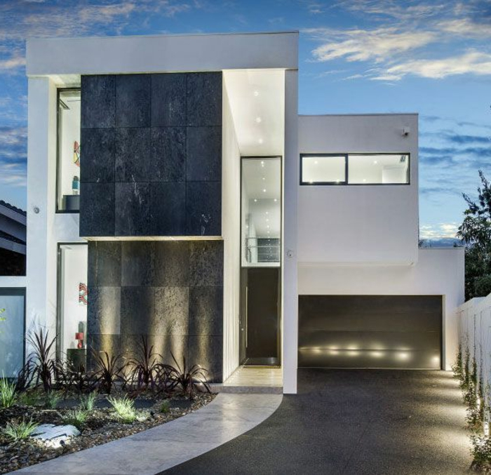 3-la-plus-belle-maison-de-luxe-style-minimaliste-avec-exterieur-blanc-gris