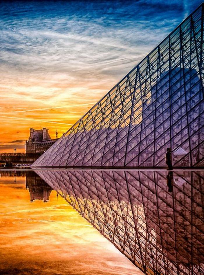 3-louvre-quoi-visiter-à-paris-monuments-de-paris-que-visiter-a-paris-galerie-art-moderne
