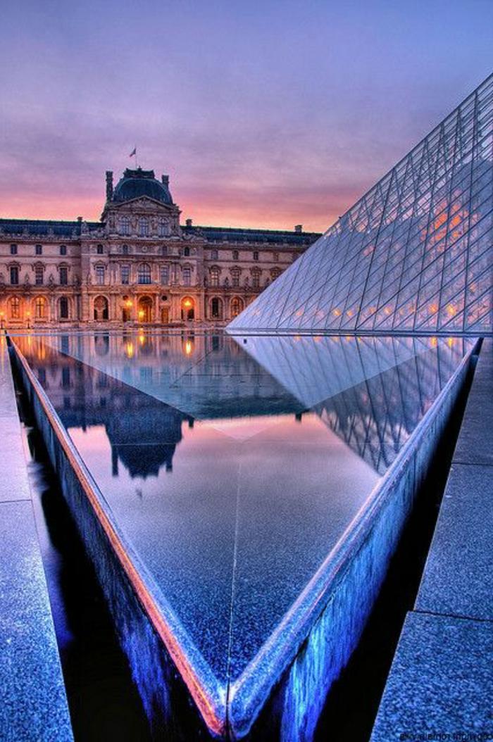 3-louvre-quoi-visiter-à-paris-monuments-de-paris-que-visiter-a-paris-vacances-pas-cher