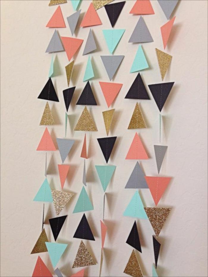 33-comment-decorer-sa-maison-pas-cher-avec-papier-peint-pour-les-murs-modernes