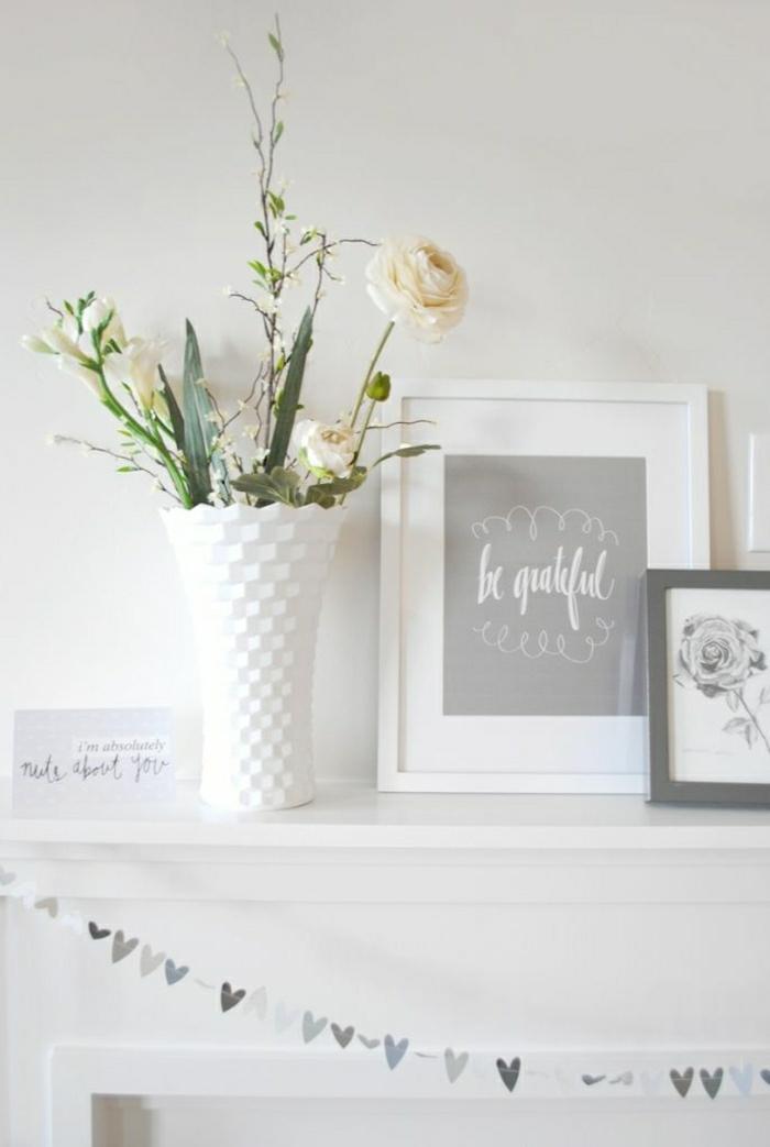 33-jolie-decoration-originale-refaire-sa-maison-pas-cher-avec-jolie-decoration-blanche-avec-fleurs