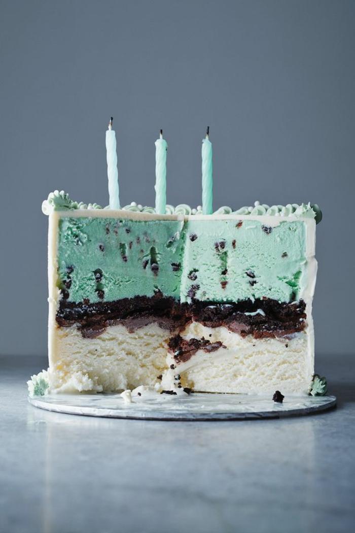 4-anniversaire-gâteau-la-reine-des-neiges-anna-elsa-olaf-gateaux-reine-des-neiges-chocolat-et-mint-glace