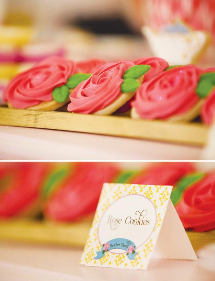4-la-belle-et-la-bete-design-déco-anniversaire-disney-inspiration-idées-à-faire-soi-même-coolies-forme-de-roses