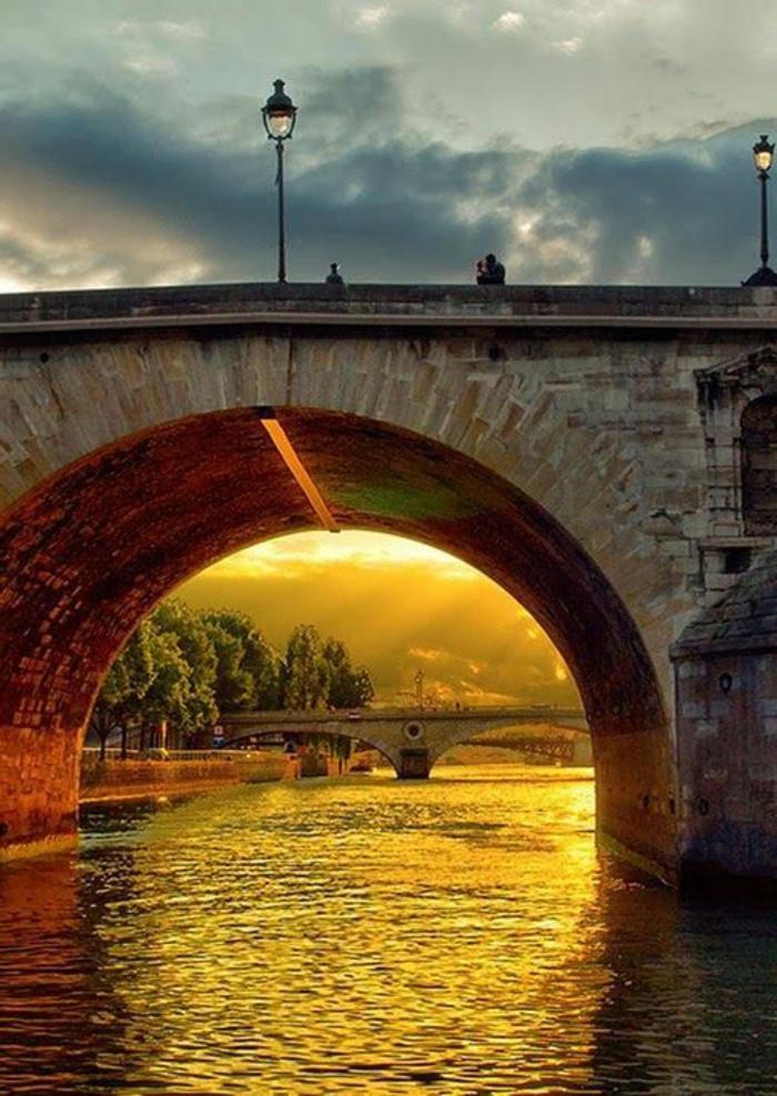 6-la-seine-visiter-paris-quoi-voir-a-paris-les-monuments-de-paris-france
