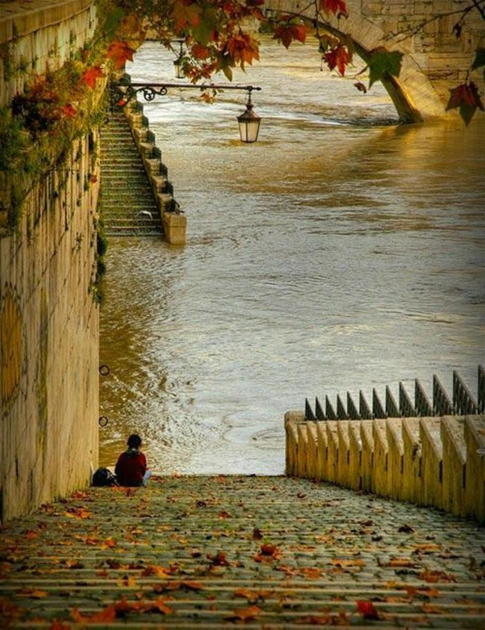 6-visiter-paris-et-voir-la-seine-pendant-l-automne-une-jolie-vue
