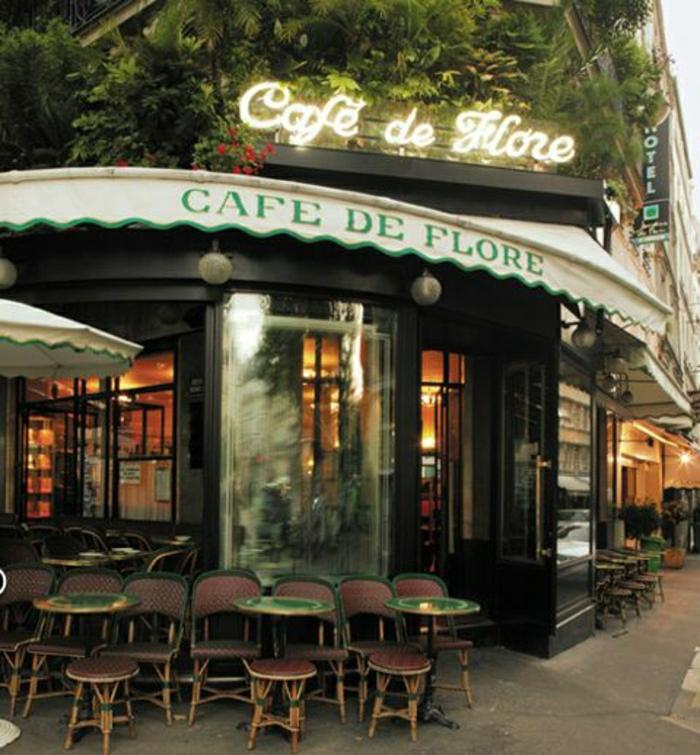 Visiter paris avec notre galerie en 40 photos inspirantes - Camif paris ...
