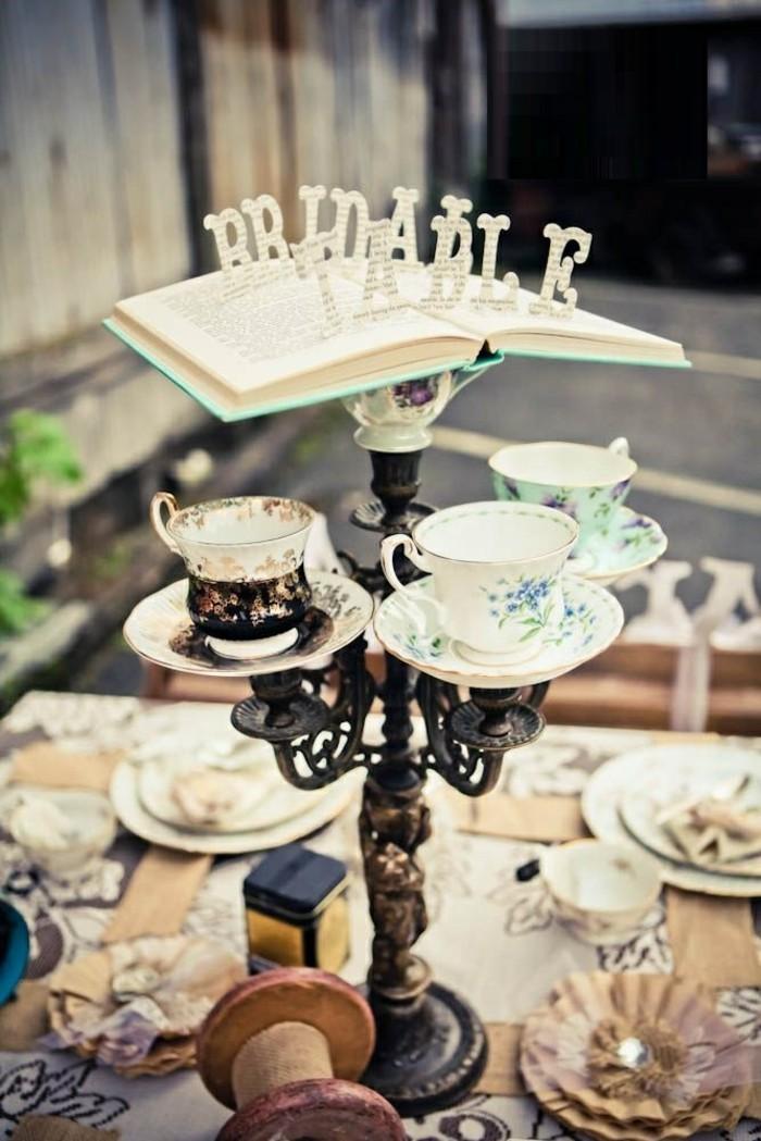 Alice-au-pays-des-merveille-disney-comment-aménager-la-salle-festive-livre-table