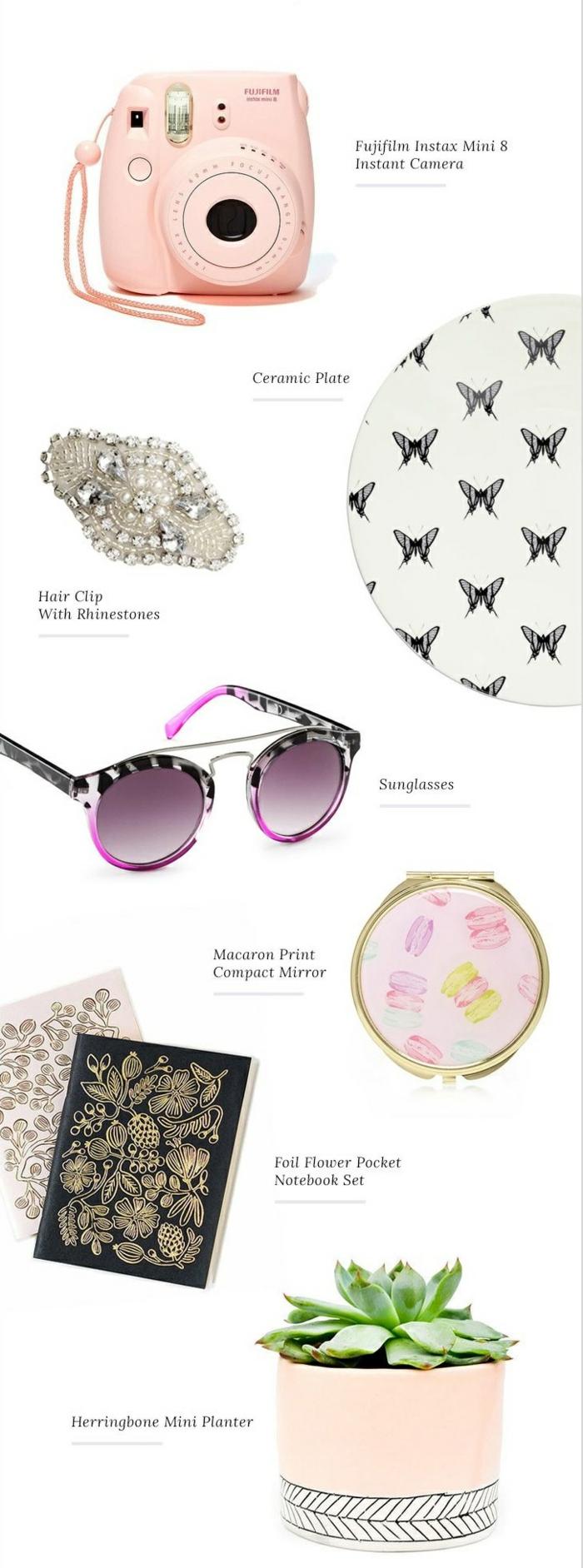 Belle-idée-cadeau-original-femme-à-faire-soi-même-bijoux-photo-ramque-idées