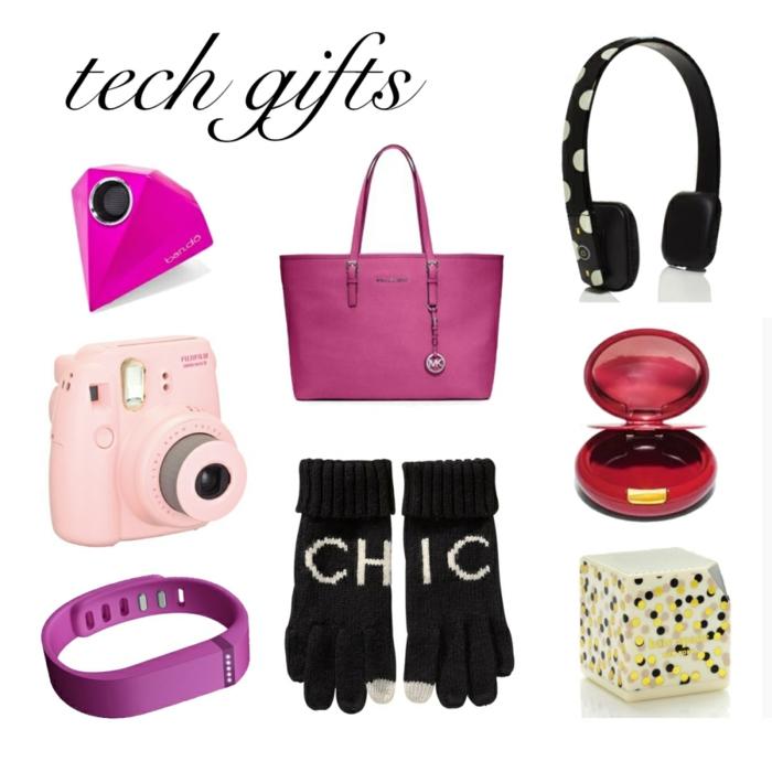 Belle-idée-cadeau-original-femme-à-faire-soi-même-bijoux-photo-ramque-technologie