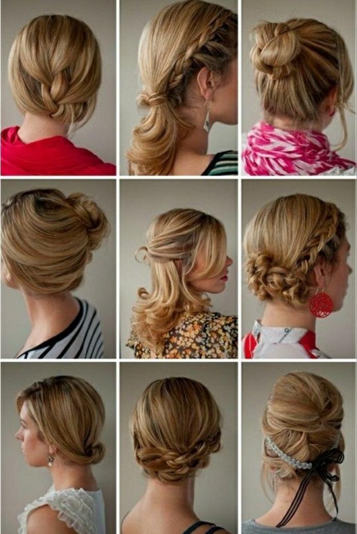 Coiffure-pour-cheveux-mi-longs-facile-automne-hiver-2016-idées-resized