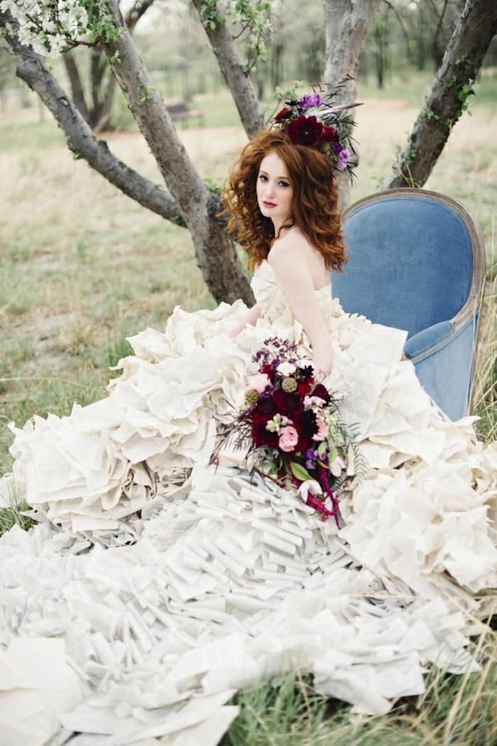 Idées-au-pays-des-merveilles-Alice-Disney-robe-de-mariée-robe-de-princesse-originale