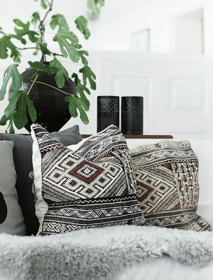 Idées-déco-d-intérieur-le-coussin-design-pour-le-canapé-belle-salle-hipster