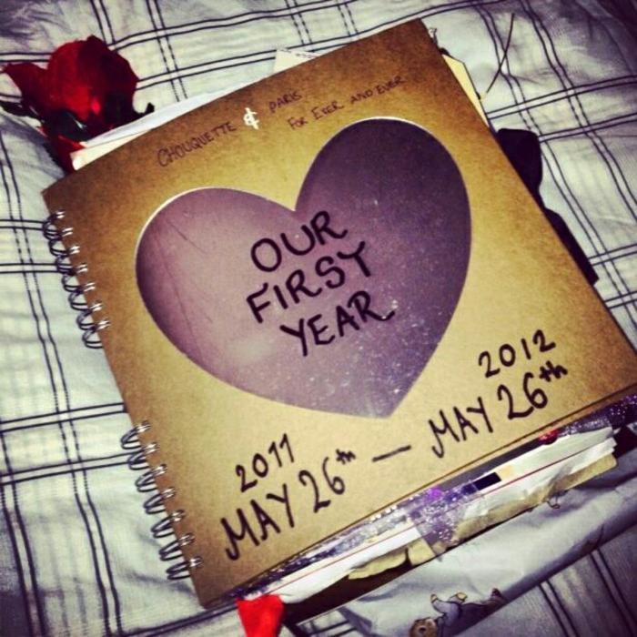 L-idée-originale-saint-valentin-femme-cadeau-petite-copine-amour-livre-premier-année