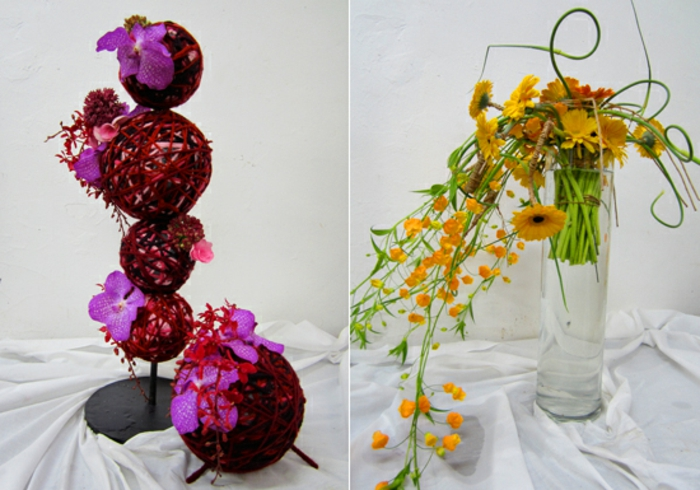 art-floral-moderne-compositions-jolies-florales