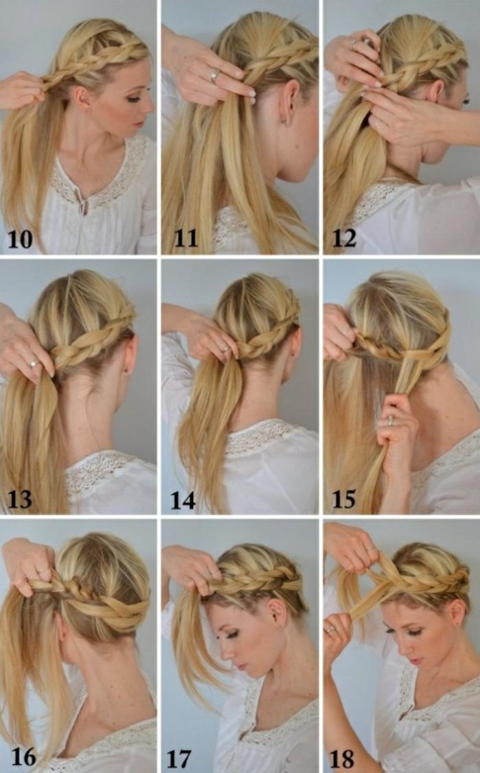 Une-couronne-de-cheveux-torsadés-coupe-cheveux-mi-long-femme-blonde-tuto-resized
